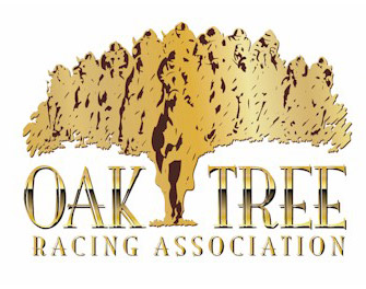 Oak Tree Racing Association