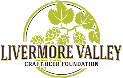 Livermore Valley Craft Beer Foundation
