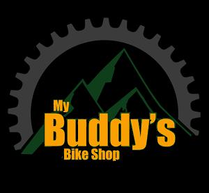 My Buddy's Bike Shop